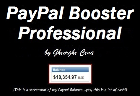 paypal-booster-professional